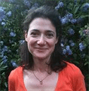 Maud Cioffi Physiotherapist reCentre Balham Tooting